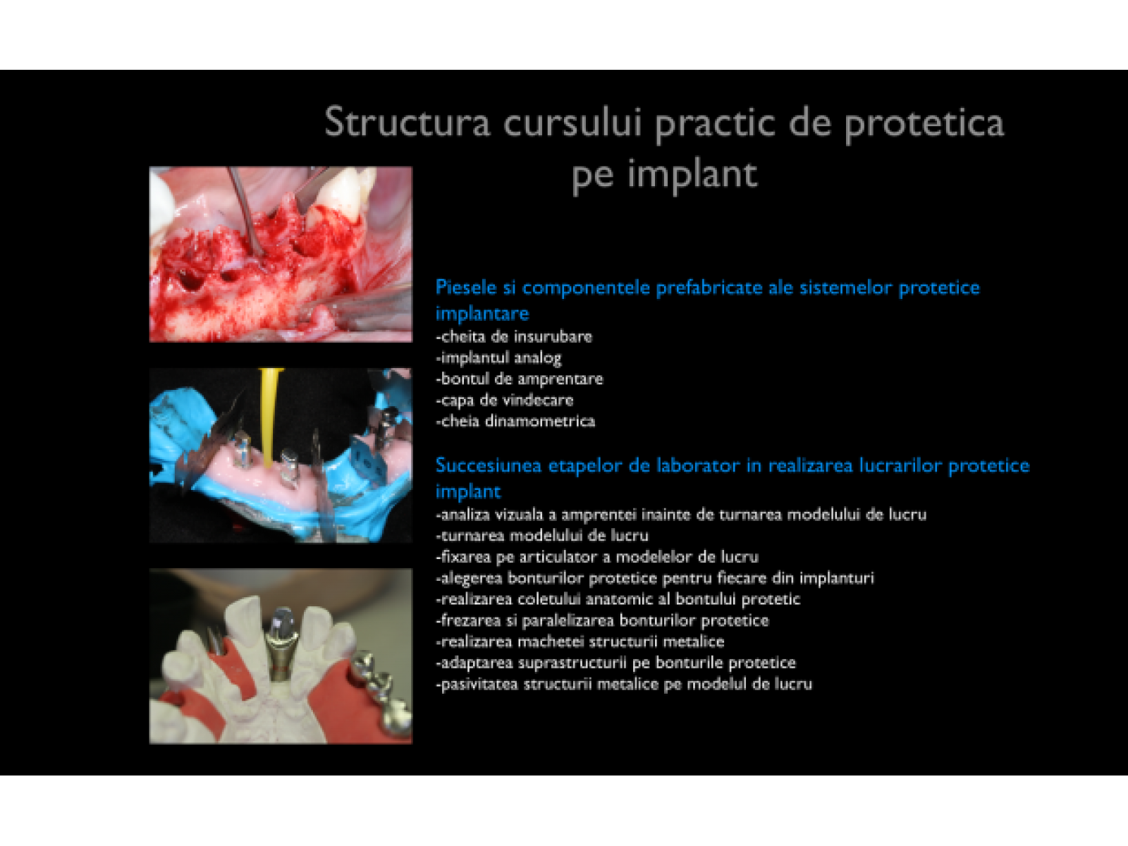 Clinica Dr. Dragus - Screen_Shot_2014-02-12_at_6.23.59_PM_Redimensionata.png